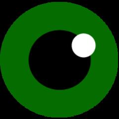 GreenMarsMedia